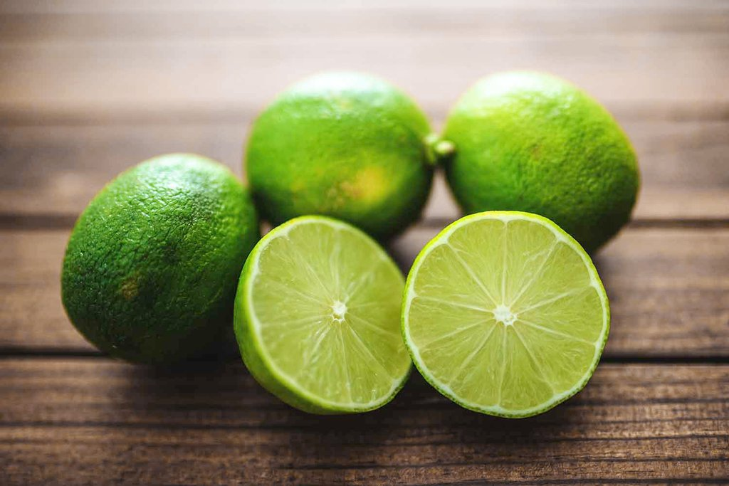 Limes - Layalina Deli and Organic Grocery