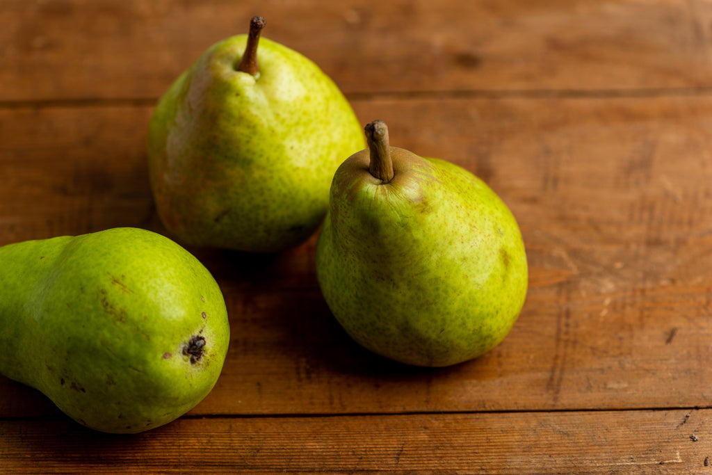 Pears - Layalina Deli and Organic Grocery