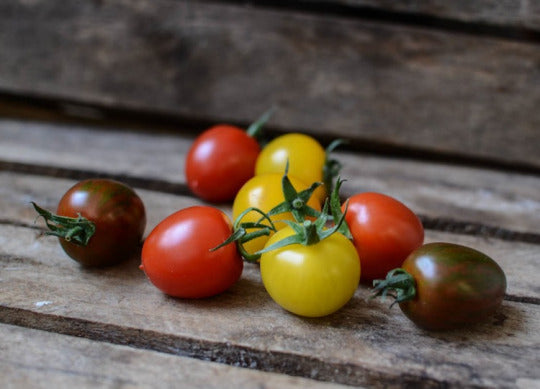 Speciality Tomatoes - Layalina Deli and Organic Grocery
