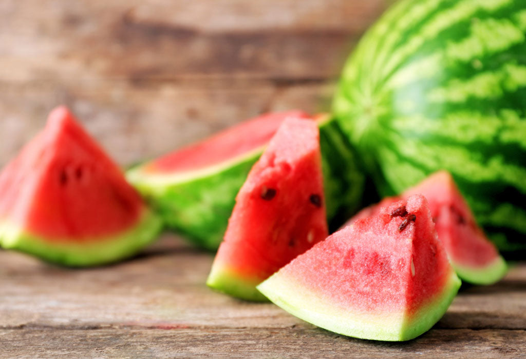 Watermelon - Layalina Deli and Organic Grocery