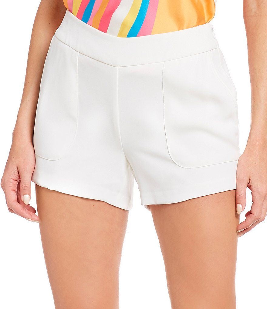 Julie Brown NYC Piper Shorts
