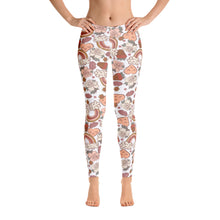 Load image into Gallery viewer, Leggings - made to order, shipped separate
