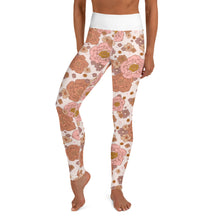 Load image into Gallery viewer, Yoga Leggings - made to order, shipped separate