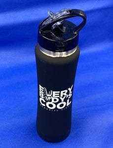 EBC Water bottle