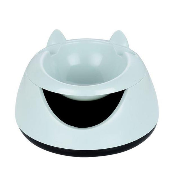 USB Rechargeable 1.5L Automatic Cat Water Fountain - Pawsomatic