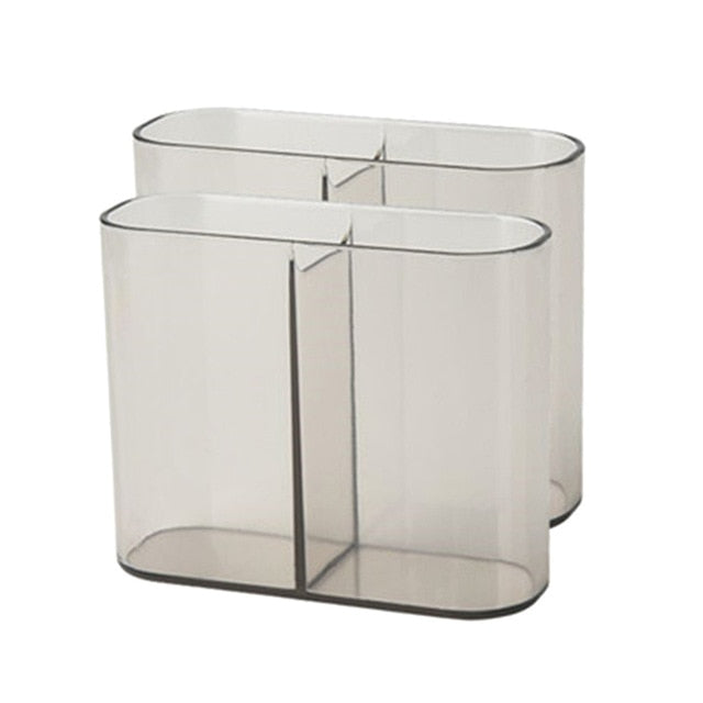 Skin Care Cosmetics Storage Box - Classy & Unique
