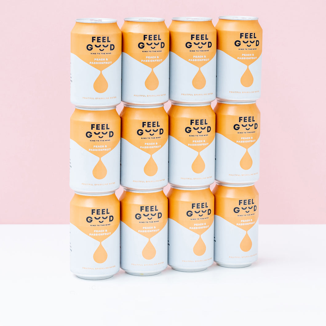 peach-and-passionfruit-subscribe-and-save-15-percent-feel-good-drinks