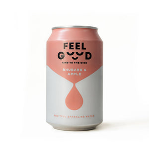 rhubarb-and-apple-subscribe-and-save-15-percent-feel-good-drinks