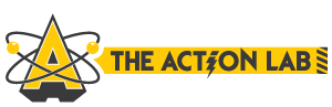 The Action Lab Store