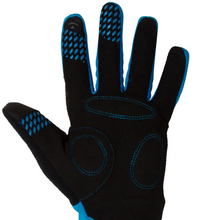 Load image into Gallery viewer, Kids' Winter Bike Gloves 500