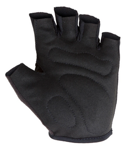 Kids' Cycling Gloves 300