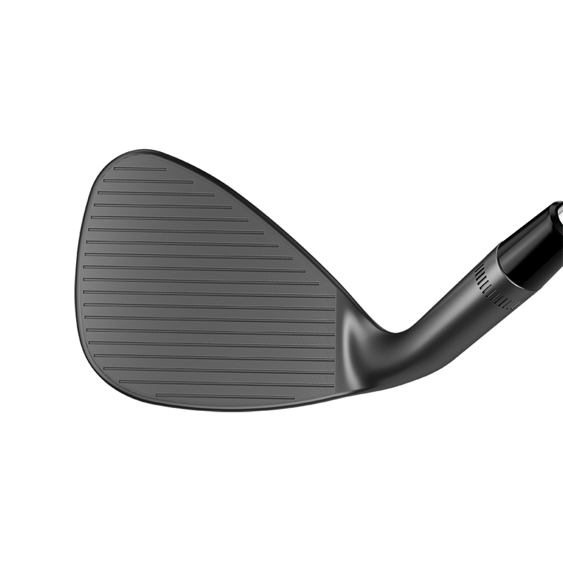 Callaway PM Grind 19 Wedge - Tour Grey