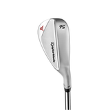 TaylorMade Milled Grind 2 Wedge - Chrome