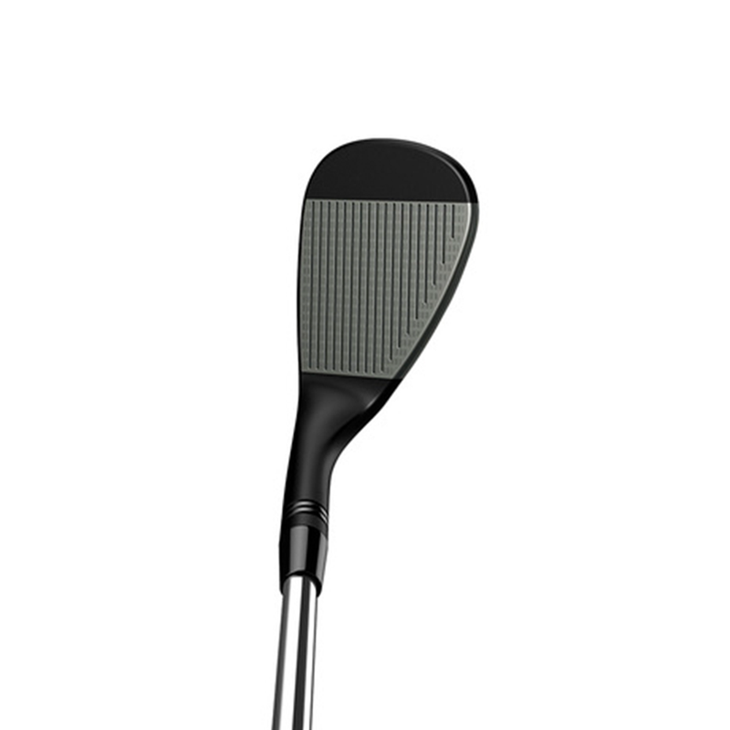 TaylorMade Milled Grind 2 Wedge - Black