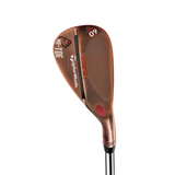 TaylorMade Milled Grind Hi-Toe Big Foot Wedge
