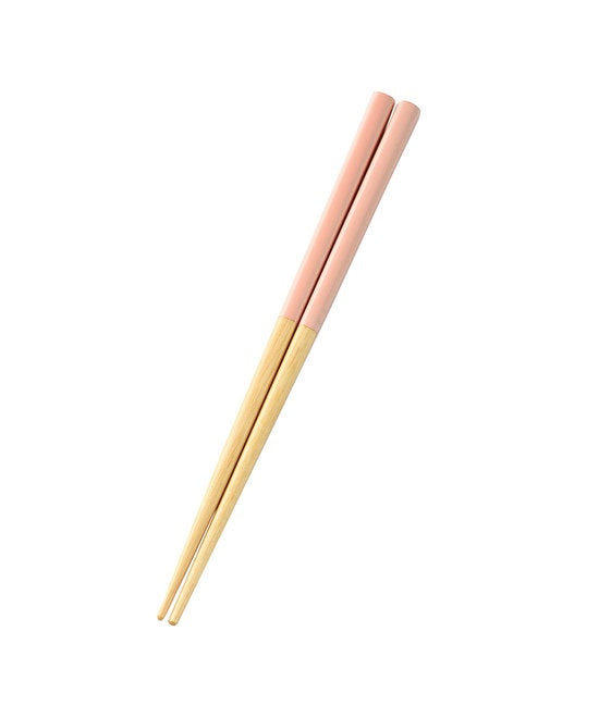 Chopsticks for Children / Petit hands