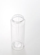 Load image into Gallery viewer, Mini Bottle Blender - Extra Bottle VBL-5