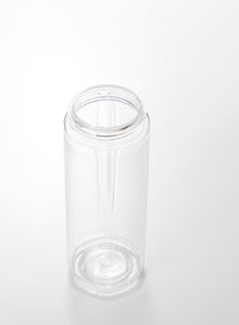 Mini Bottle Blender - Extra Bottle VBL-5
