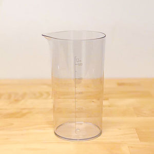 Multi Stick Blender - Mixing Cup (Replacement)