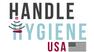 Handle Hygiene USA