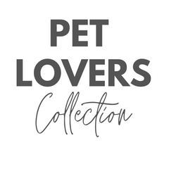 Pet Lovers T-Shirt Collection