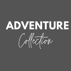 Adventure T-Shirt Collection