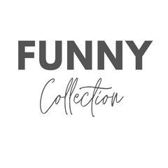 Funny T-Shirt Collection