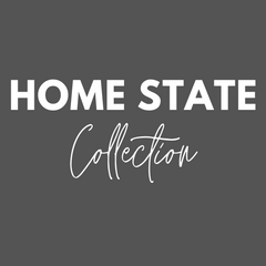 Home State T-Shirt Collection