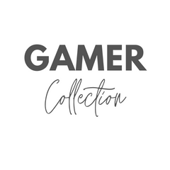 Gamer T-Shirt Collection