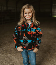 Load image into Gallery viewer, Youth Buckaroo Sweaters - Regular Weight