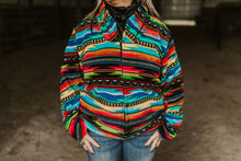 Load image into Gallery viewer, NEW 2020 Patterns--Youth Sweaters {Regular Weight}