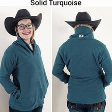 Load image into Gallery viewer, Adult Buckaroo Sweaters - Regular Weight