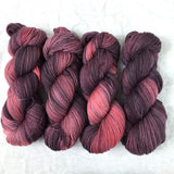 24 Mile Hollow Yarn Co