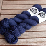 Louie & Lola BFL Nylon Fingering