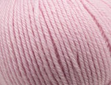 Heirloom Merino Magic 8 Ply