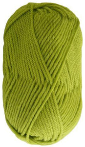 Nundle Collection 8 Ply Chaffey Yarn