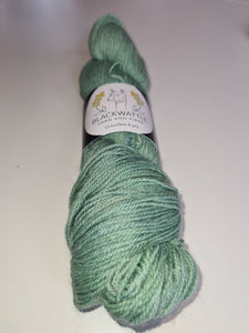 Blackwattle Grevilla 4 Ply