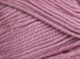 Patons Cotton Blend 8 Ply