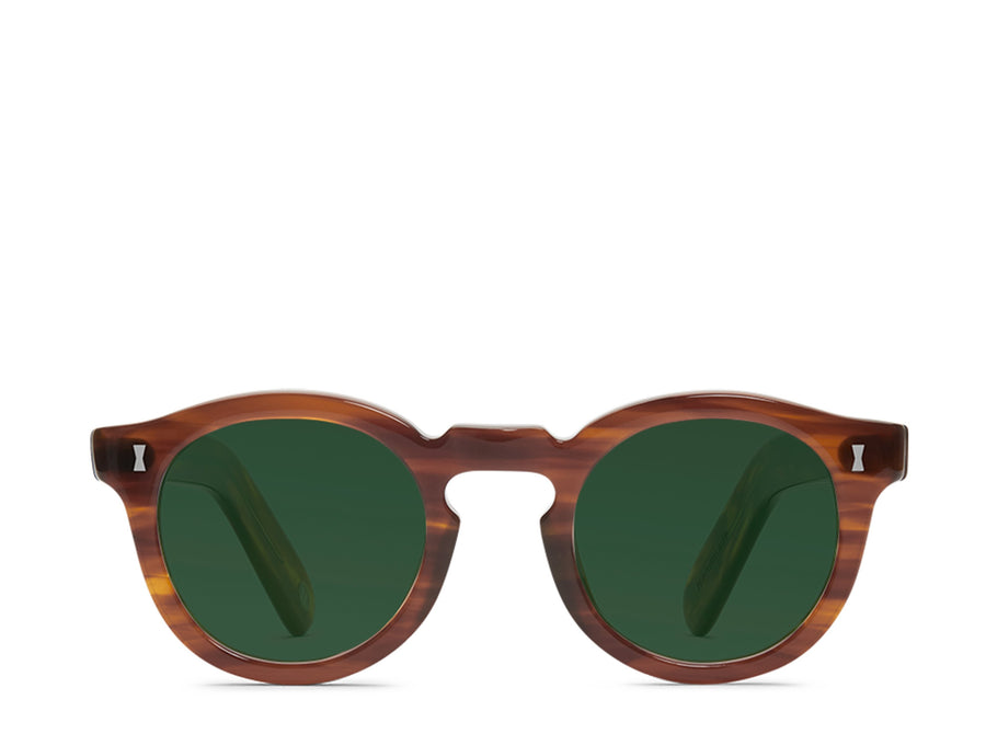 Bidborough Beechwood Sunglasses