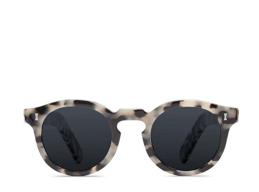 Bidborough Granite Sunglasses