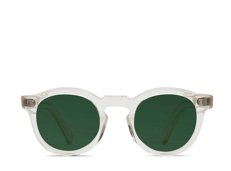 Bidborough Quartz Sunglasses