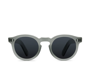 Bidborough Slate Sunglasses