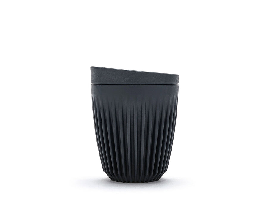 Huskee Black Keep Cup