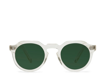 Cromer Quartz Sunglasses