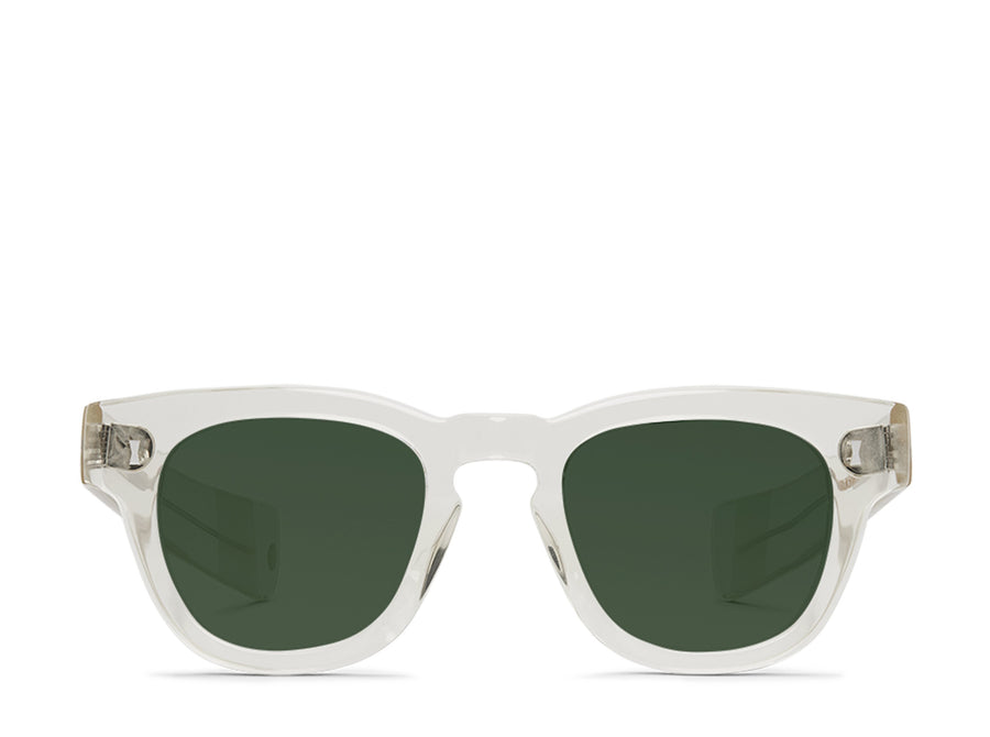 Cruickshank Quartz Sunglasses
