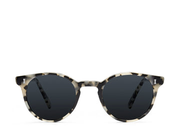 Herbrand Granite Sunglasses