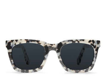 Judd Granite Sunglasses