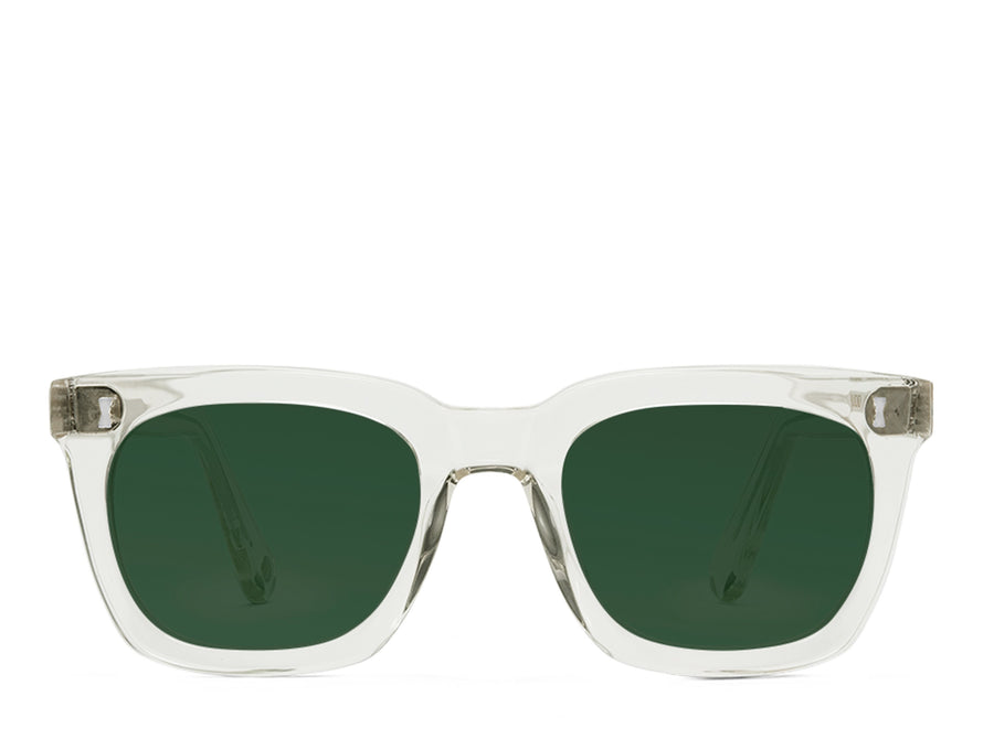 Judd Quartz Sunglasses