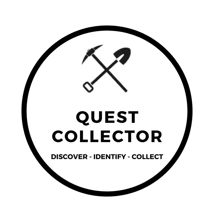 QUEST COLLECTOR