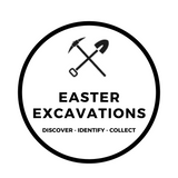 Easter Excavations